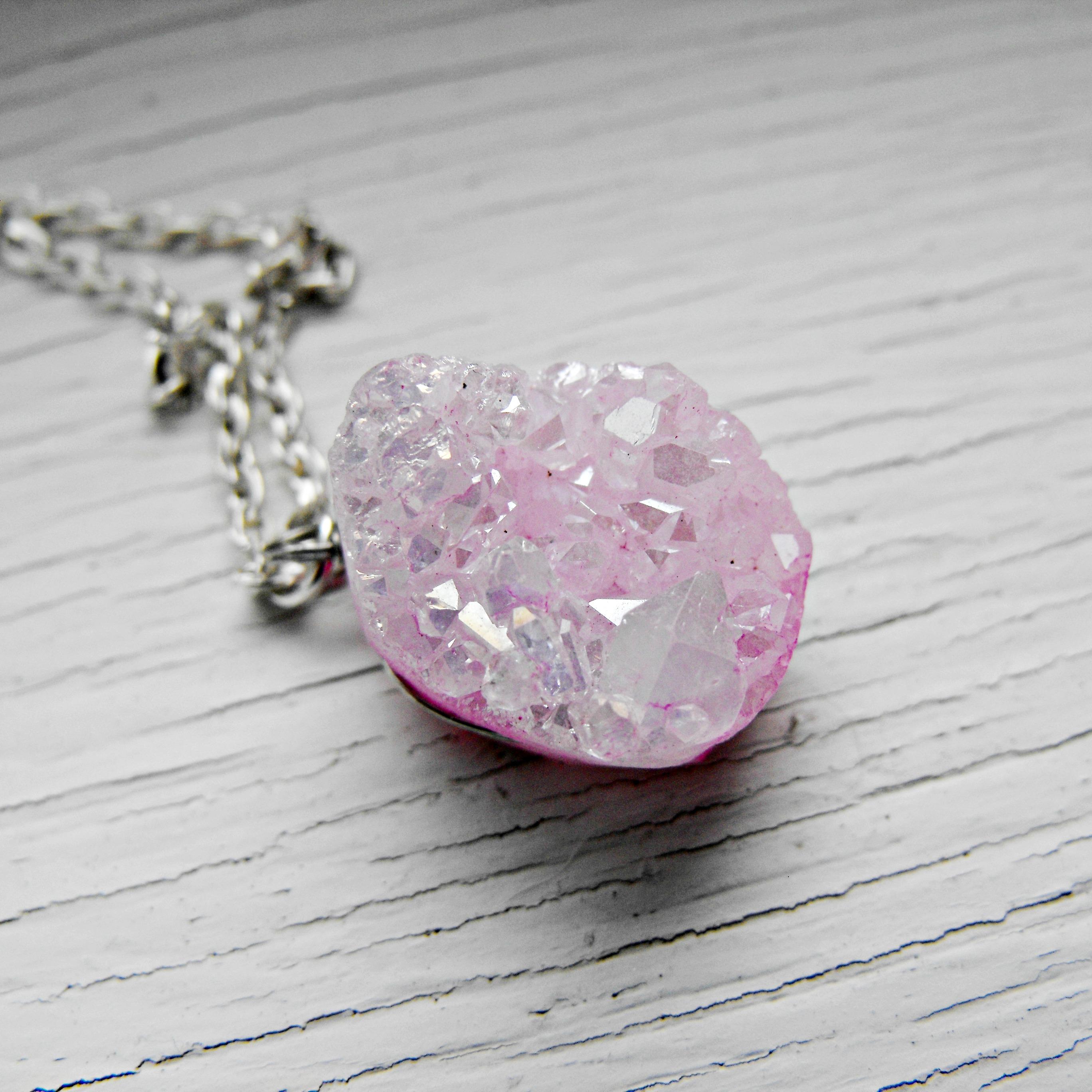 pinkdruzy1