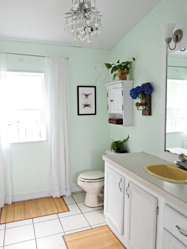 acbathroom1
